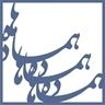 http://www.blogsky.com/images/avatar/7132252789-96x96.jpg